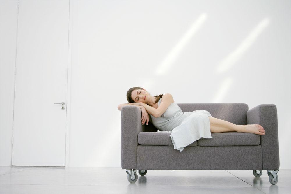宫颈炎有哪些常见症状