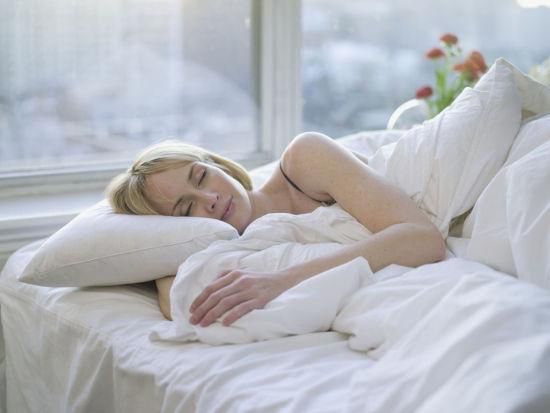 急性宫颈炎的病因有哪些?