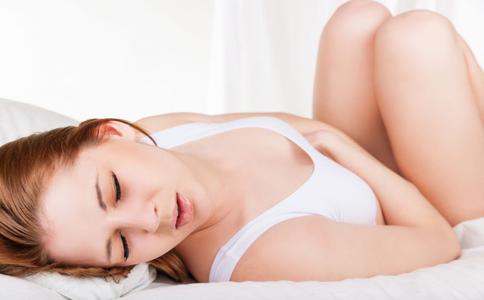 哪些病因是引起宫颈肥大的关键