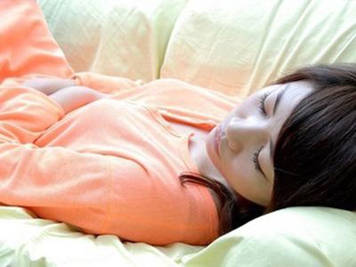 慢性盆腔炎的疾病危害