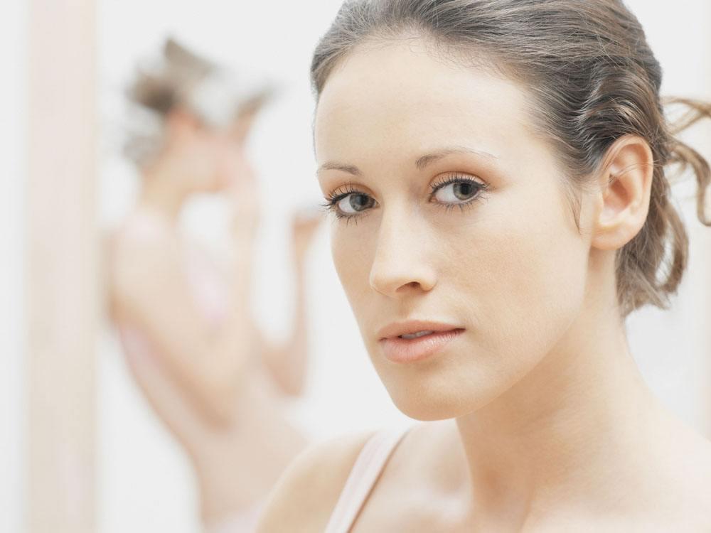 宫颈肥大影响正常生活