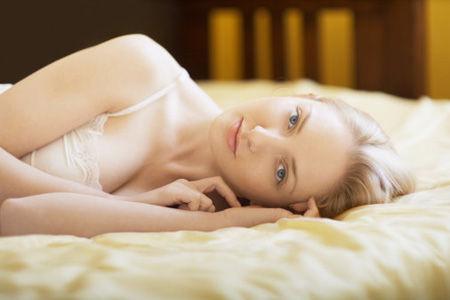 女人患宫颈炎损害有哪些呢?