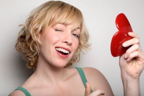 女性在治疗尿道炎时哪些是要注意的呢?