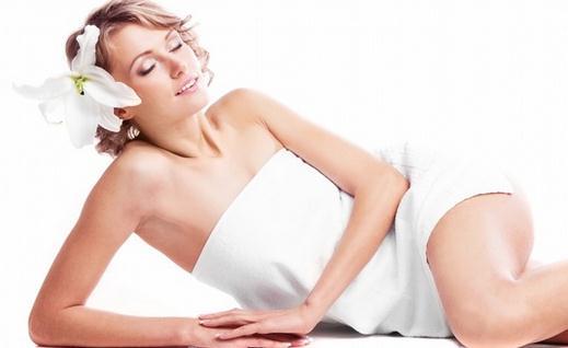 预防宫颈炎需要注意什么?