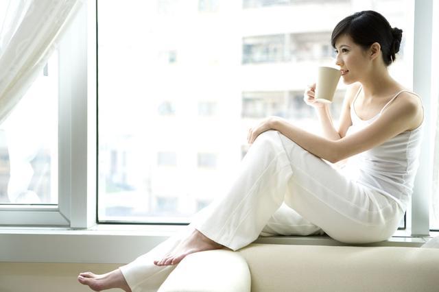 女性尿道炎的分类及常见症状有哪些?