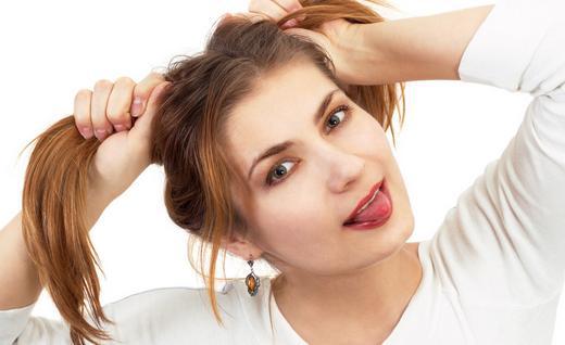 生活中女性慢性宫颈炎要注意什么?