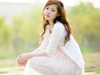 女性宫颈白斑引起哪些并发症?