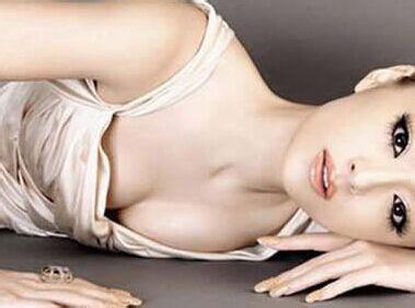 乳腺增生的原因有哪些