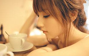 宫颈肥大饮食要如何注意